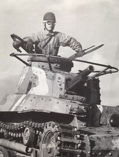 838 Best Japanese Military Vehicles of WW2 images in 2019