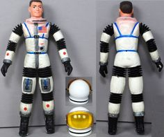 Vintage Toys 1960s, 1960s Toys, 1970s, Space Toys, Childhood Toys, Pop Culture, Safari, The Past, Memories
