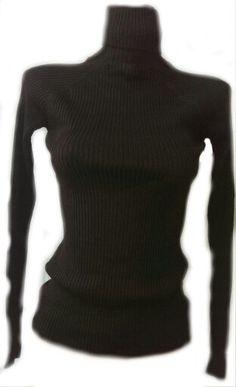 Maleta ZARA Simple Black