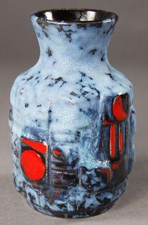 Ü-Keramik, vase - Design und Klassiker