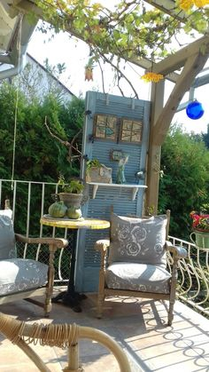 Outdoor Furniture, Outdoor Decor, Bench, Park, Home Decor, Lawn And Garden, Decoration Home, Room Decor, Parks