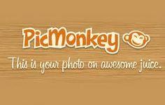 PicMonkey für Fotos