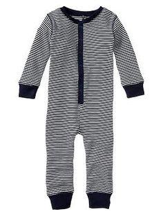 9a44712a22a5 20 Best Preppy Baby Clothes  Boy s Pajamas images
