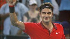 Scommesse ATP Brisbane – Pronostici Federer – Raonic  ATP – SINGOLARE: Brisbane (Australia), cemento Ore 10:00 Federer R. (Sui) – Raonic M. (Can) Per il secondo anno consecutivo saranno Roger Federer e Milos Raonic a contendersi il trofeo del Brisbane International, torneo Atp 250 dotato di un montepremi di 404.780 che si conclude domenica …