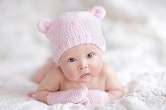 foto newborn - Căutare Google