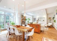 Thumbnail 3 bed flat for sale in Wood Lane, Highgate, London
