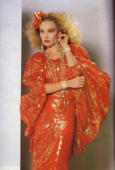 YSL 1983