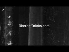 Juice | Nectar | Oberhof Drinks Juice, Drinks, Juicing, Juices, Drink, Beverage, Drinking
