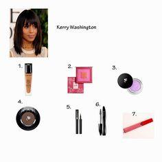 14 Makeup Details at The Golden Globes Golden Globes 2013, Best Mattress, The Incredibles, Skin Tone, Detail, Makeup, Mac, Beauty, Wallpaper