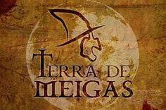 meigas gallegas -