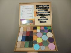 28 Best Depotting Makeup images  150f89f9a2817