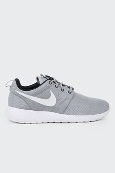 b1194725ec1d8 2014 cheap nike shoes for sale info collection off big discount.New nike  roshe run