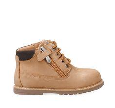 ΠΑΙΔΙΚΑ ΜΠΟΤΑΚΙΑ ΟΡΕΙΒΑΤΙΚΑ ΜΠΕ ΜΠΕ ΑΓΟΡΙ MAYORAL (BEIGE/GREY) Timberland Boots, Beige, Winter, Shoes, Fashion, Taupe, Moda, Zapatos, Shoes Outlet
