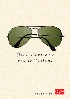 2f3812223d4 NEW RAYBAN Sunglasses RB4171 710 T5 Erika Tortoise Polarized Brown Gradient  NIB  RayBan