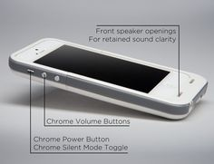 cabin iphone - Google Search