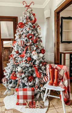 Unique Christmas Trees, Christmas Time, Xmas, Holiday Decor, Fall, Home Decor, Autumn, Decoration Home, Fall Season