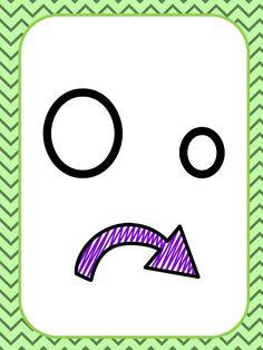 O SESİ Number Activities, Autism, Preschool, Symbols, Letters, Education, Preschools, Kid Garden, Icons