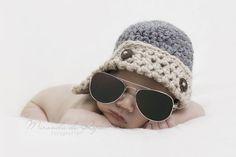Portfolio Newbornshoot - Miranda de Rijk Fotografie