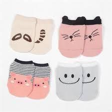 Bildergebnis für cloud baby socks