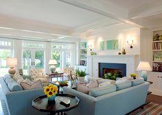 Su Casa Designs