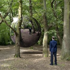 storm thorgerson hipgnosis - Google Search