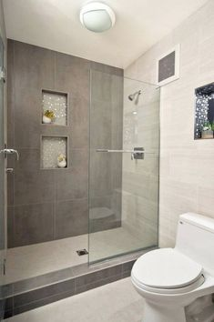 75 bathroom tiles ideas for small bathrooms (11)