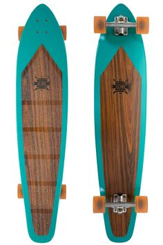 af1c25f086 50 Best longboards skateboards images