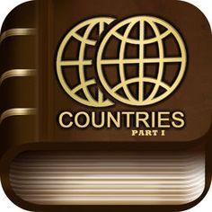 Countries of The World-Part I | http://paperloveanddreams.com/book/642342888/countries-of-the-world-part-i | This eBook Covers Facts of all Countries* Introduction* Geographic* People and Society* Government* Economy* Energy* Communications* Transportation* Military* Transnational IssuesCountries Covered are* World* Afghanistan* Akrotiri* Albania* Algeria* American Samoa* Andorra* Angola* Anguilla* Antarctica* Antigua and Barbuda* Arctic Ocean* Argentina* Armenia* Aruba* Ashmore and Cartier…