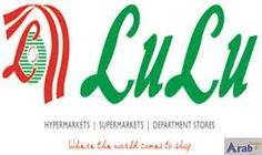 LuLu launches 'Mobile Mania' promotion for Eid