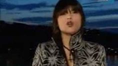 oláh ibolya magyarország - YouTube Hungary History, Pop Rock Music, Heart Of Europe, Greatest Songs, Pop Rocks, Karaoke, Letting Go, Rap, Music Videos