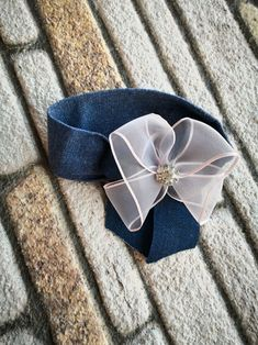 Are you looking for a jean headband baby girl that you can use on both daily and special occasions? Our baby hair accessories for baby girl princesses. Every girl is a princess even in daily life not only any occasion. We also all of our products with this in mind. #jeanheadbandbaby  #boutiquehairbows  #headbandgirls  #photoboothprops  #babygirlheadwrap  #flowergirlgift  #babygirlgiftideas  #babycheerbows  #baptismgift  #boutiqueheadband  #babyflowergirl  #giftforbabygirl  #jeancheerbows Flower Girl Gifts, Baby Girl Gifts, New Baby Gifts, Boutique Hair Bows, Baby Boutique, Baby Girl Hair Accessories, Baby Girl Princess, Birthday Gifts For Kids, Stylish Baby