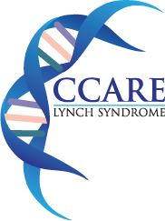 Lynch syndrome is a genetic disease that dramatically increases the risk of cancer, especially colon and uterine cancers. Through education, CCare aims to increase the awareness of Lynch Syndrome, identify affected individuals, and help diagnose cancers at their earliest possible stage.