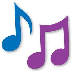 Violetta: centros de mesa. Indicaciones. - Ideas y material gratis para fiestas y celebraciones Oh My Fiesta!