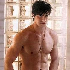 25 Best Brandon Routh Superman Images In 2018 Brandon Routh