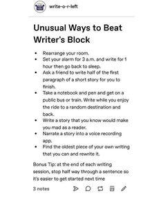 Creative Writing: Tips To Make Your Creative Written Work Sell Book Writing Tips, Creative Writing Prompts, Writing Words, Writing Quotes, Writing Help, Writing Ideas, Creative Writing Inspiration, Words For Writers, Writing Prompts For Writers