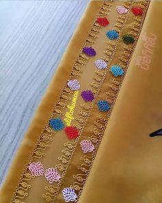 Baby Knitting Patterns, Delicate, Drop Earrings, Instagram, Jewelry, Amigurumi, Jewlery, Jewerly, Schmuck