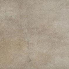 #Kenion-CR-SP #Ceniza 59,3x59,3cm. | #Pavimento #Porcelánico | #VIVESAzulejosyGresS.A.
