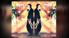 """Mario Ortiz Y Su Orquesta  """"Que Sera De Mi"""" 1990 CD MIX"""
