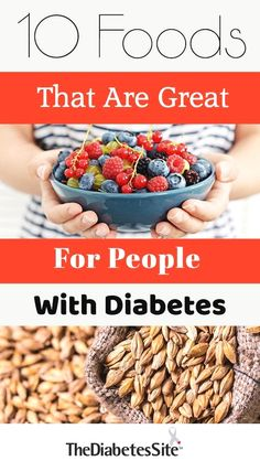 Watching what you eat is about so much more than just carb counting!  Diabetes Diet  Acceda a nuestro blog encuentre mucha más información   https://storelatina.com/health #definition #treatment #diabetestipos #diabetestype
