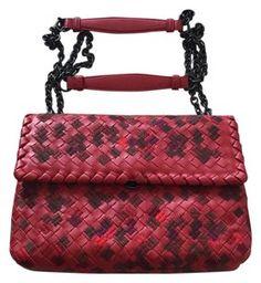 68a7034ff86 Bottega Veneta Bags on Sale - Up to 70% off at Tradesy