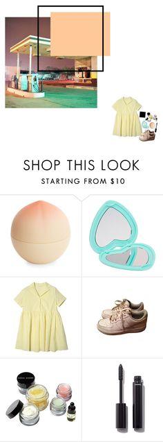 Designer Clothes, Shoes & Bags for Women Polyvore, Bobbi Brown, Shopping, Chanel, Cosmetics, Design, Nike, Women, Fashion