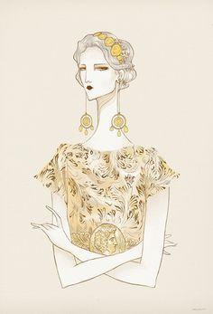 velwyn-yossy-fashion-illustrations-3