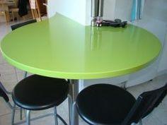 Mesa em Quartzo - www.mogranitos.pt