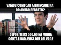 Imagem relacionada Try Not To Laugh, Holidays And Events, Self, Jokes, Mood, Feelings, Comics, Funny, Funny Phrases