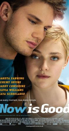 Omg this movie! Its great.  A must watch. Dakota fanning and the rest of the cast portrayed their characters perfectly to tell this story. You could really feel what they went through.