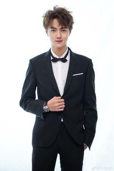 Cre: the owner/as logo Pretty Men, Beautiful Men, Chen, F4 Boys Over Flowers, Shan Cai, Cute Asian Guys, Handsome Korean Actors, Hua Ze Lei, Perfect Strangers