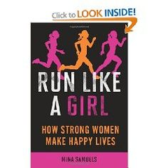 AMAZING book. A must-read for all women. Totally want to read!