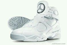 e2da35d58cd 1102 Best Nike shoes images