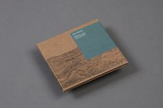 Because Studio — Design & Art Direction/Six Rivers