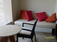 Apple Vacations, Floor Chair, Flooring, Furniture, Home Decor, Decoration Home, Room Decor, Wood Flooring, Home Furnishings